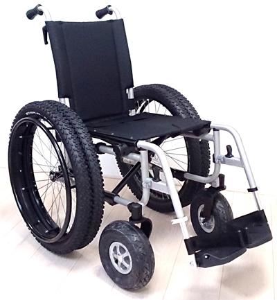 Panthera orthinea - Prix fauteuil roulant electrique ...